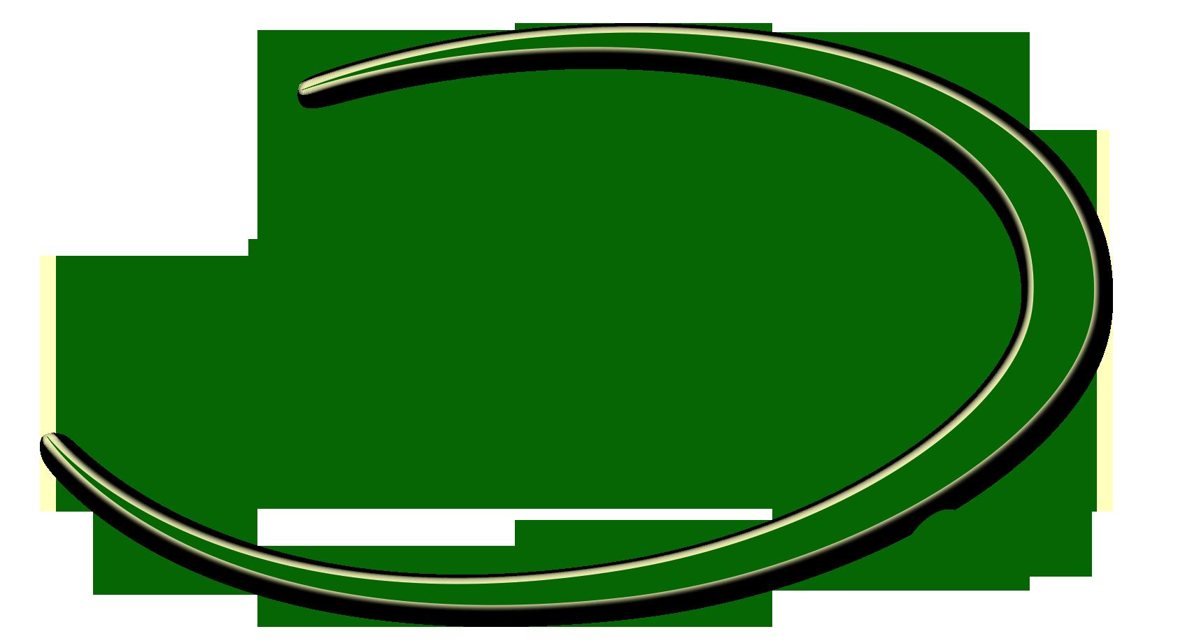 Logo DZ cars - Daniel Zotyka